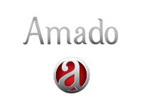 Компания «Амадо»