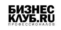 Тестирование сайта www.bcprofi.ru