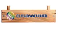 Тестирование проекта Cloudwatcher