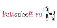 Тестирование сайта buttenhoff.ru