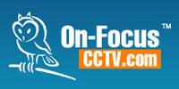 Тестирование сайта on-focuscctv.com