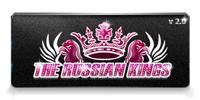 Тест сайтов для therussiankings.com
