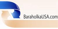 Тестирование сайта baraholkausa.com