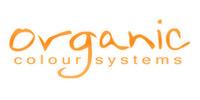 Тестирование сайта organicsystems.ru