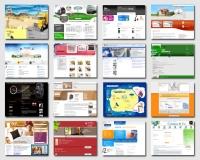 Тест сайтов для студии «ВэбПрестиж»