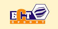 Тестирование сайта bstprofit.ru