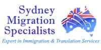 Тест sydneymigrationspecialists.com
