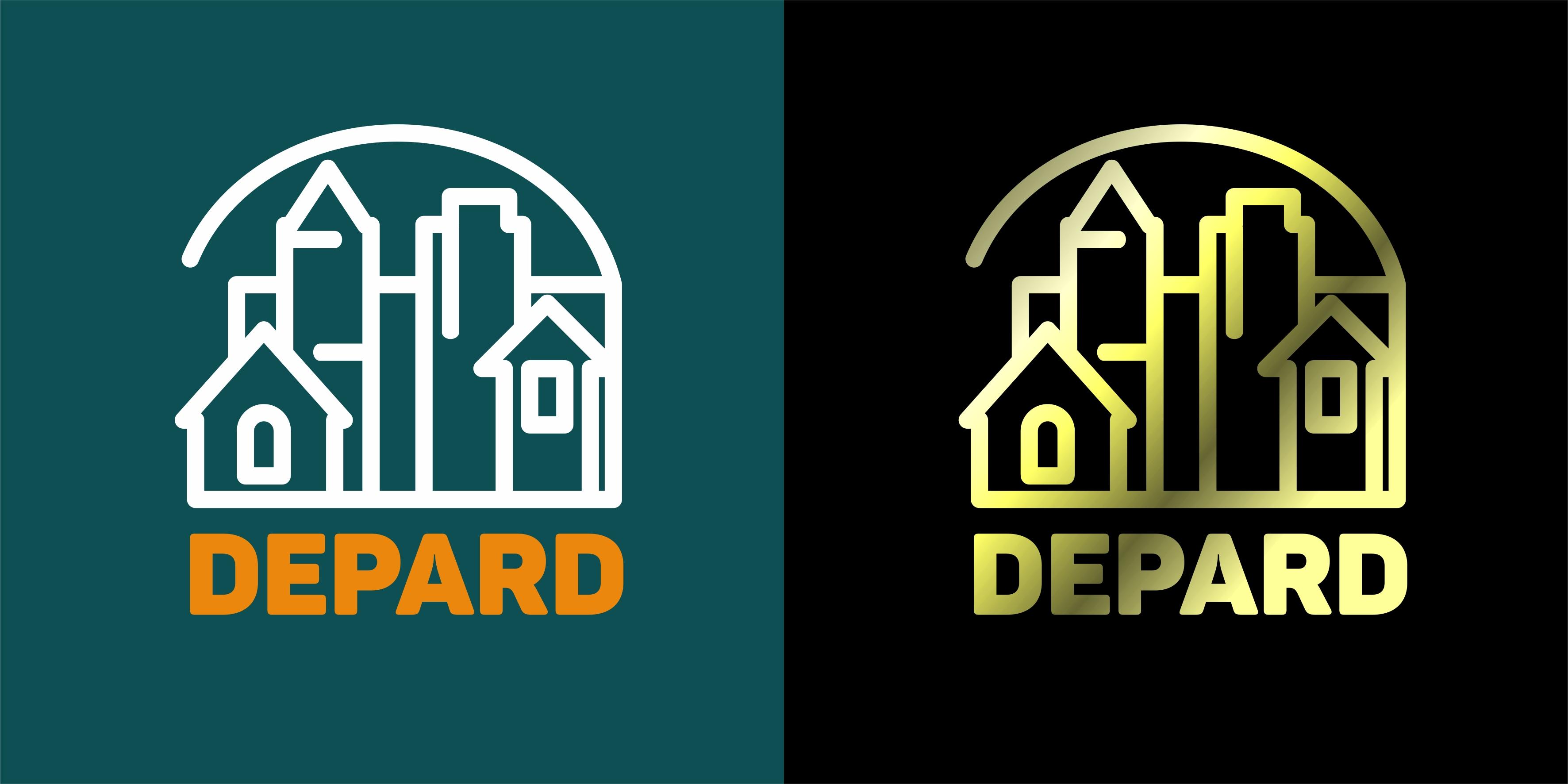 Логотип для компании (услуги недвижимость) фото f_576593530e3a7d67.jpg