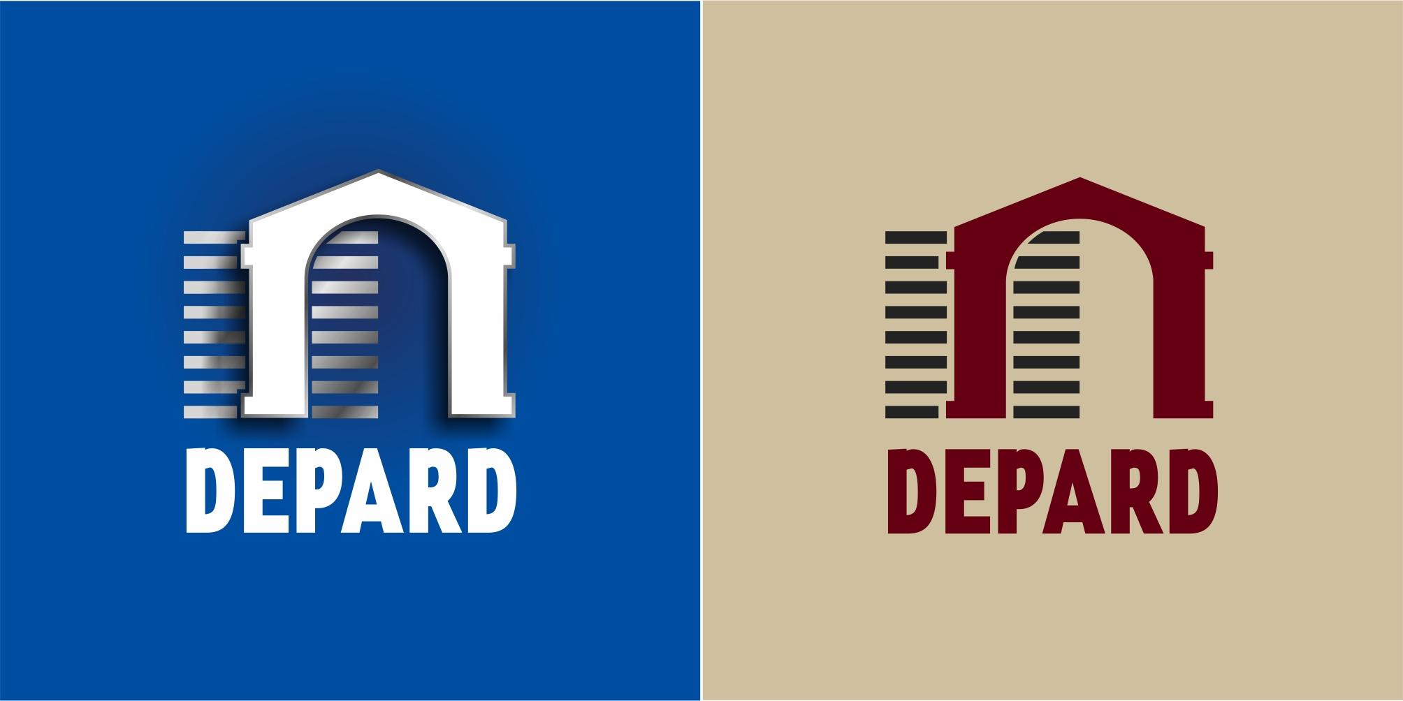 Логотип для компании (услуги недвижимость) фото f_67859354da1d5534.jpg