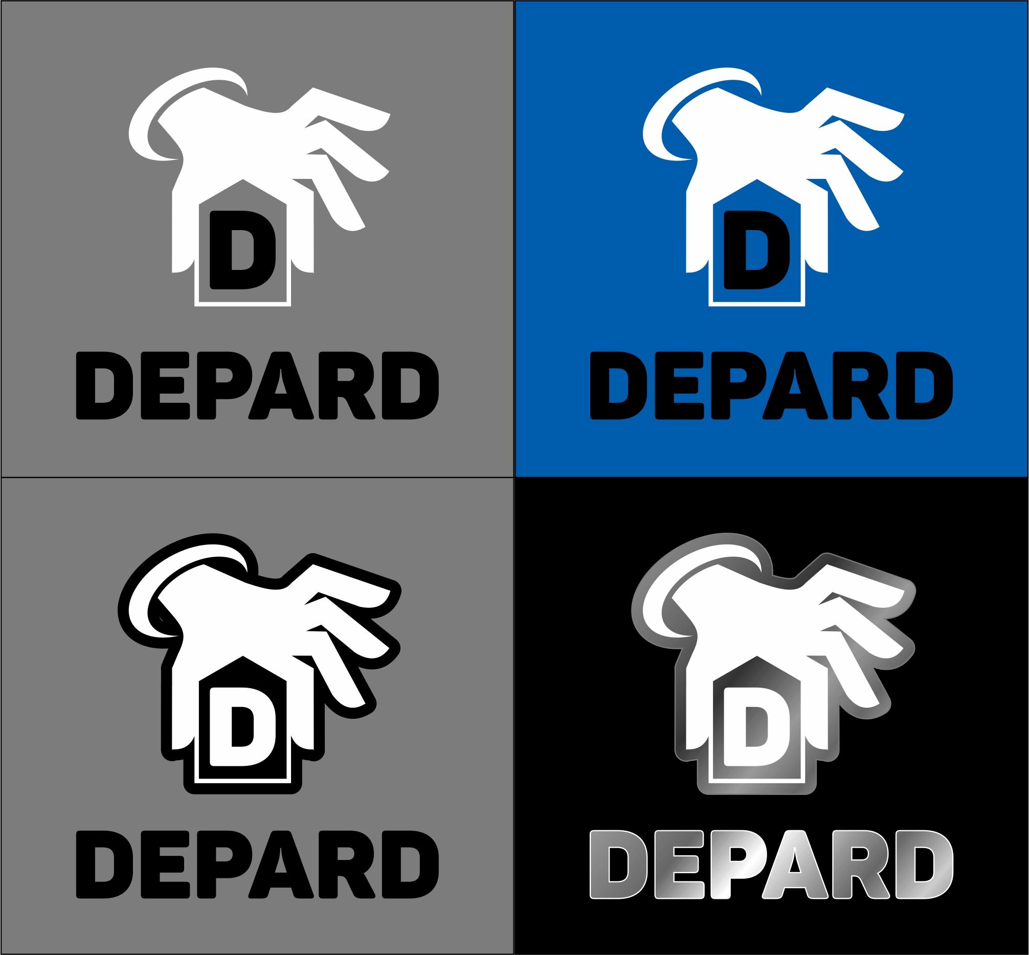 Логотип для компании (услуги недвижимость) фото f_864593527fb1b568.jpg