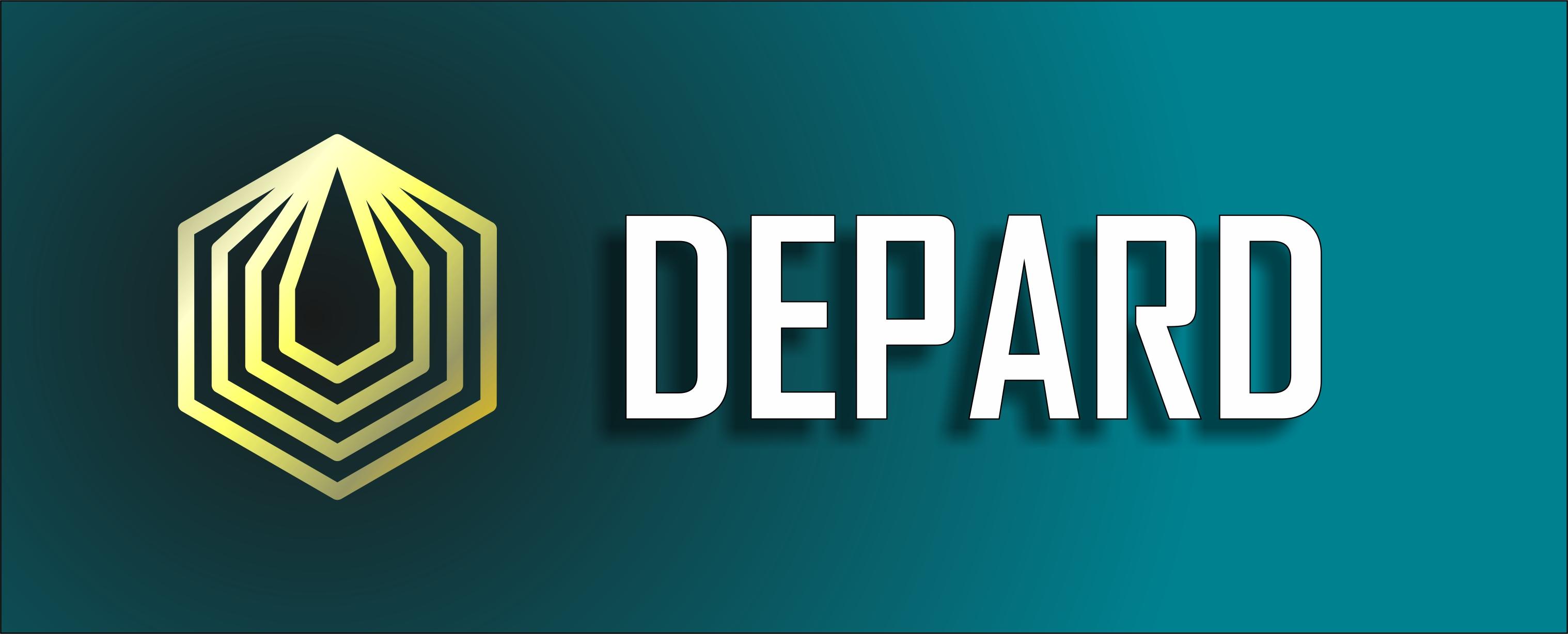Логотип для компании (услуги недвижимость) фото f_9025935368fe2a9c.jpg