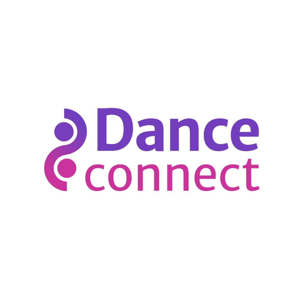 Разработка лого для спортивного портала www.danceconnect.ru фото f_0735b438212babbc.jpg