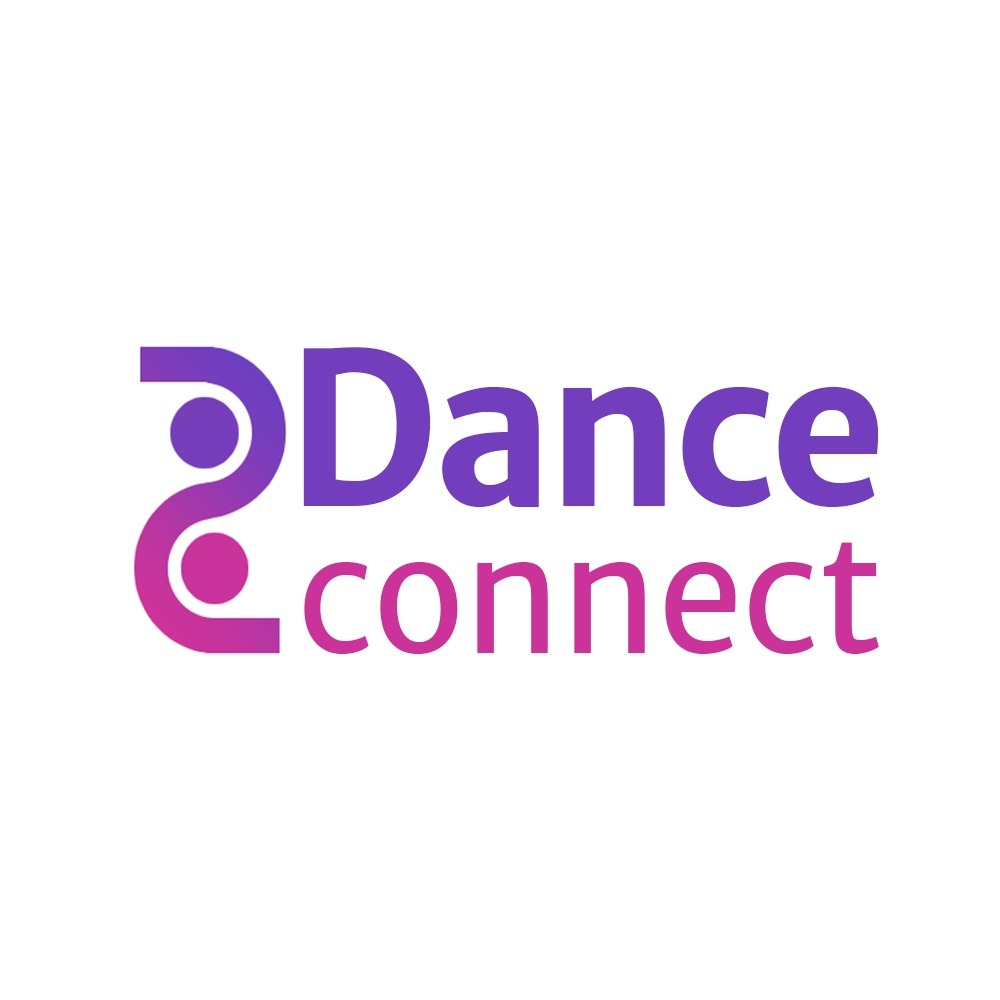 Разработка лого для спортивного портала www.danceconnect.ru фото f_5965b4383dd22f70.jpg