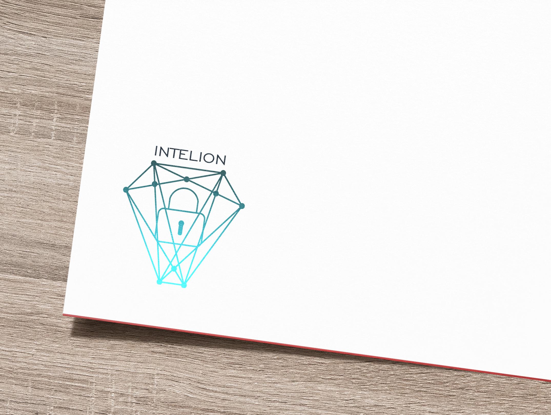 Разработка логотипа фото f_0715aaab931a9147.jpg