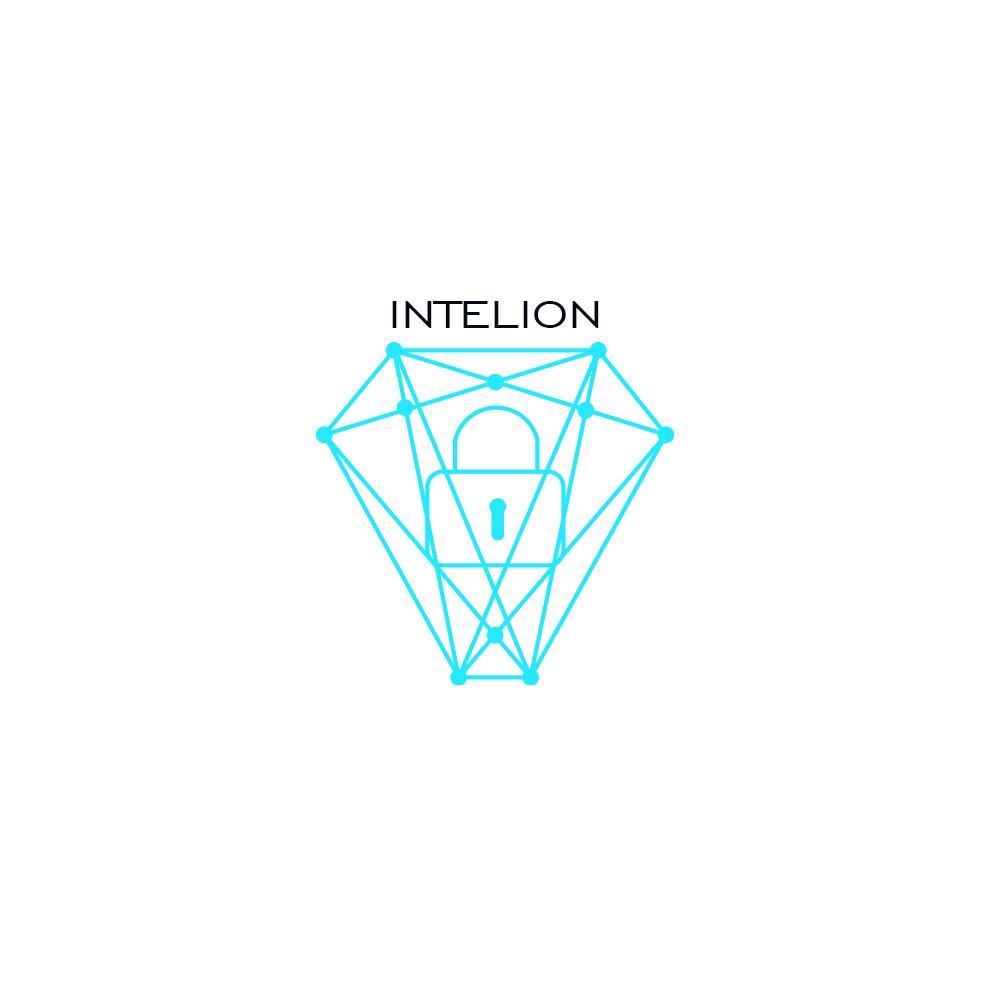 Разработка логотипа фото f_8215aaaa662919df.jpg