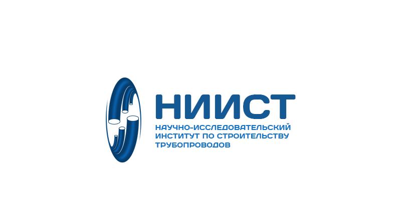 Разработка логотипа фото f_8485ba3c371b73c0.png
