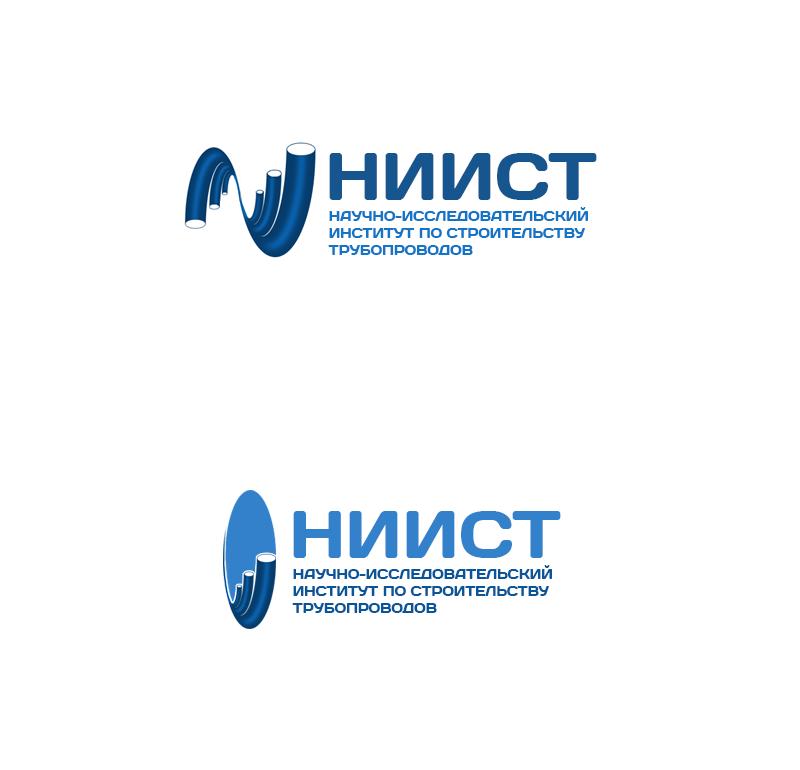 Разработка логотипа фото f_8735ba3c37ba149f.png