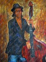 Билли Новик (Billy's Band)