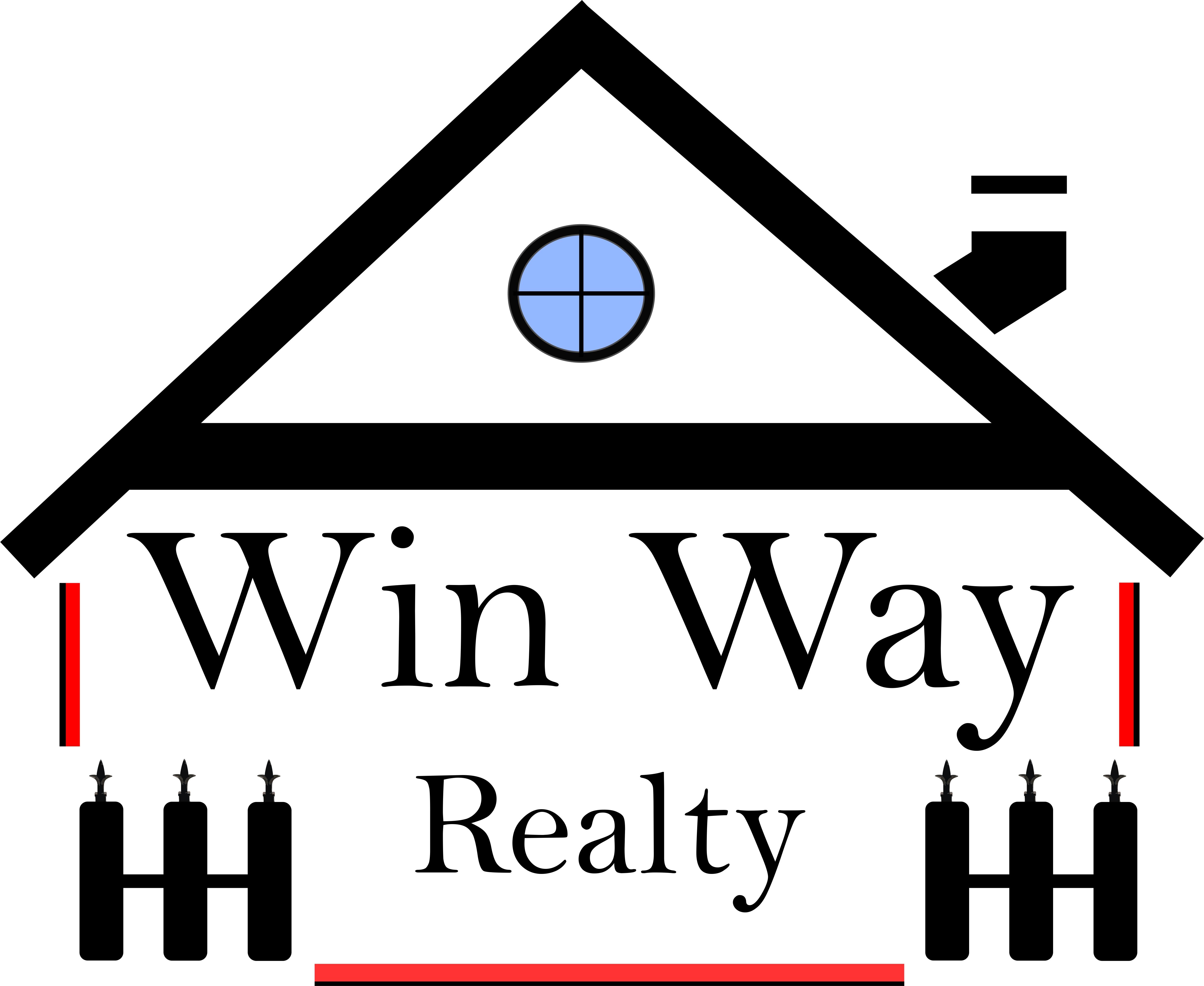 Логотип для агентства недвижимости фото f_8625aa87acac5432.jpg