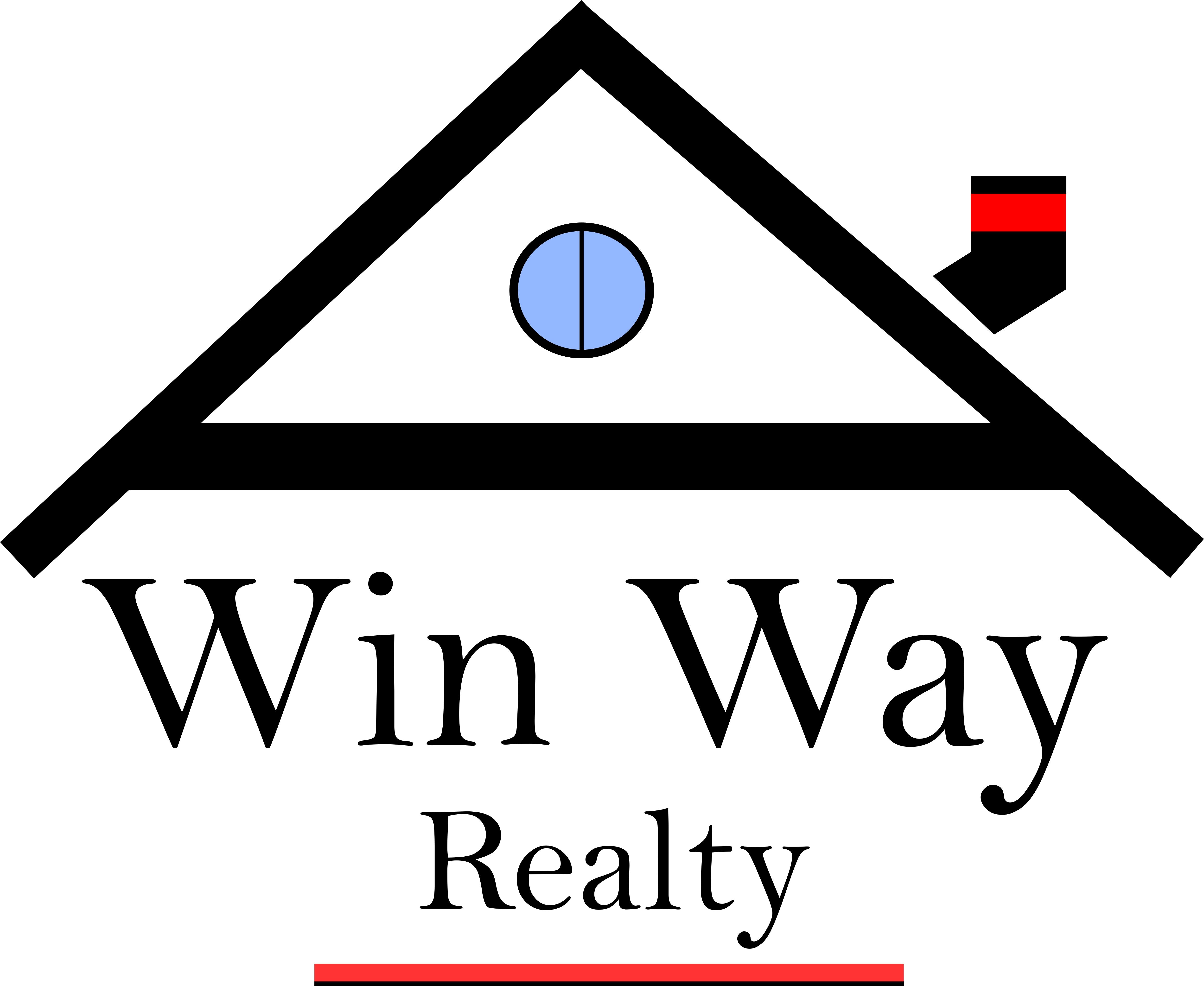 Логотип для агентства недвижимости фото f_9535aa87a0476ca4.jpg