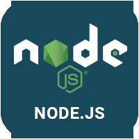 Разработка на Node.js