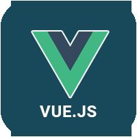 Разработка на Vue.js