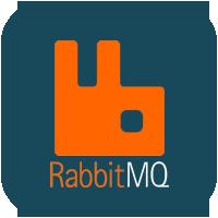 RabbytMQ