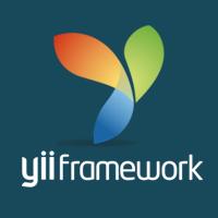 Разработка сайтов на фреймворке Yii1 / Yii2