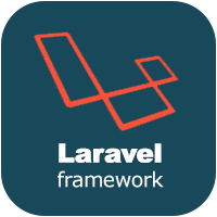 Разработка на фреймворке Laravel