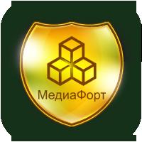 Группа «МедиаФорт»