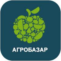 Агробазар - плодоовощная доска объявлений