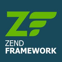 Разработка на ферймворке Zend