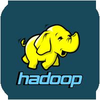 Создание решений Big Data на Hadoop