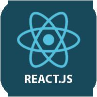 Разработка на React.js