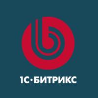 Разработка сайтов на  CMS 1С-Битрикс