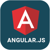 Разработка на Angular.js
