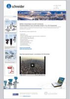 Armaturenfabrik Franz Schneider GmbH + C
