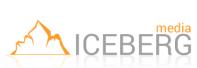 «ICEBERG Media»