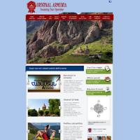 Original Armenia