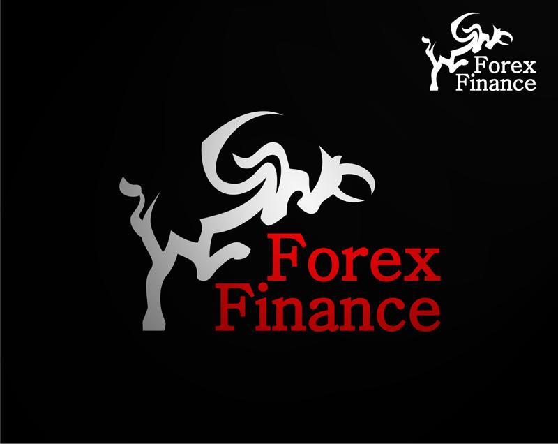 Разработка логотипа компании фото f_5018f508eb71a.jpg