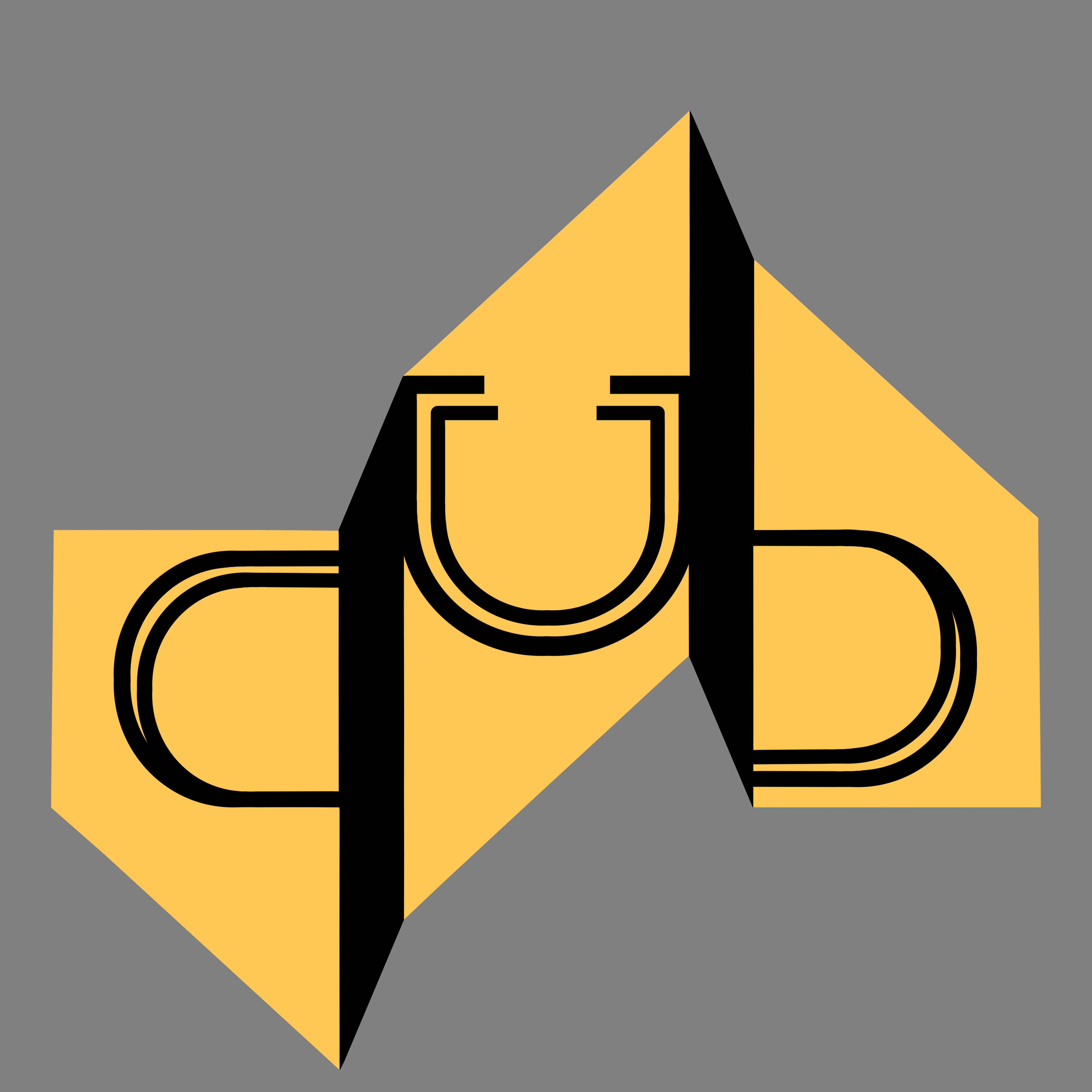 Разработка логотипа и фирменного стиля для ТМ фото f_0855f2129ff9c0ec.png