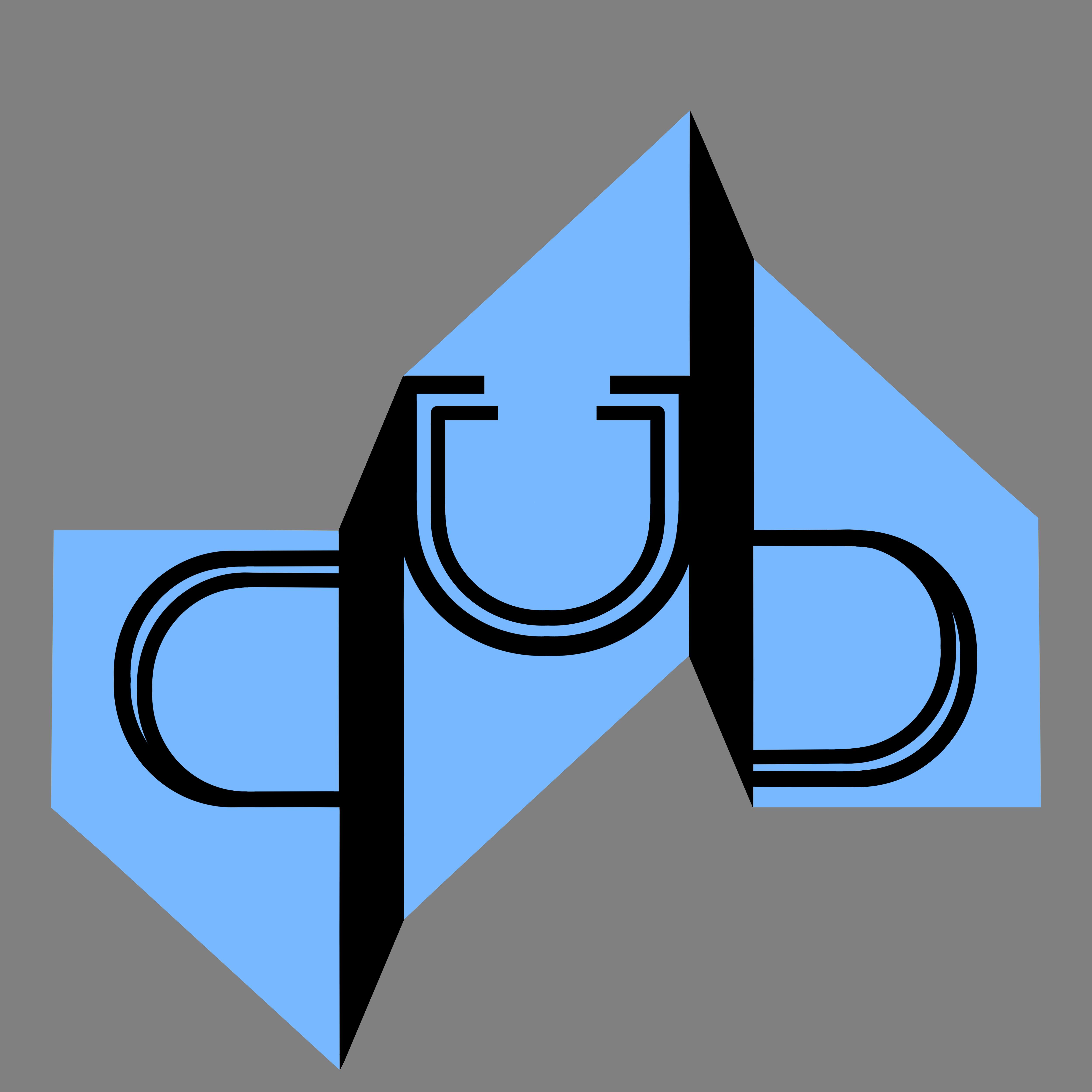 Разработка логотипа и фирменного стиля для ТМ фото f_1705f2129fa7a328.png