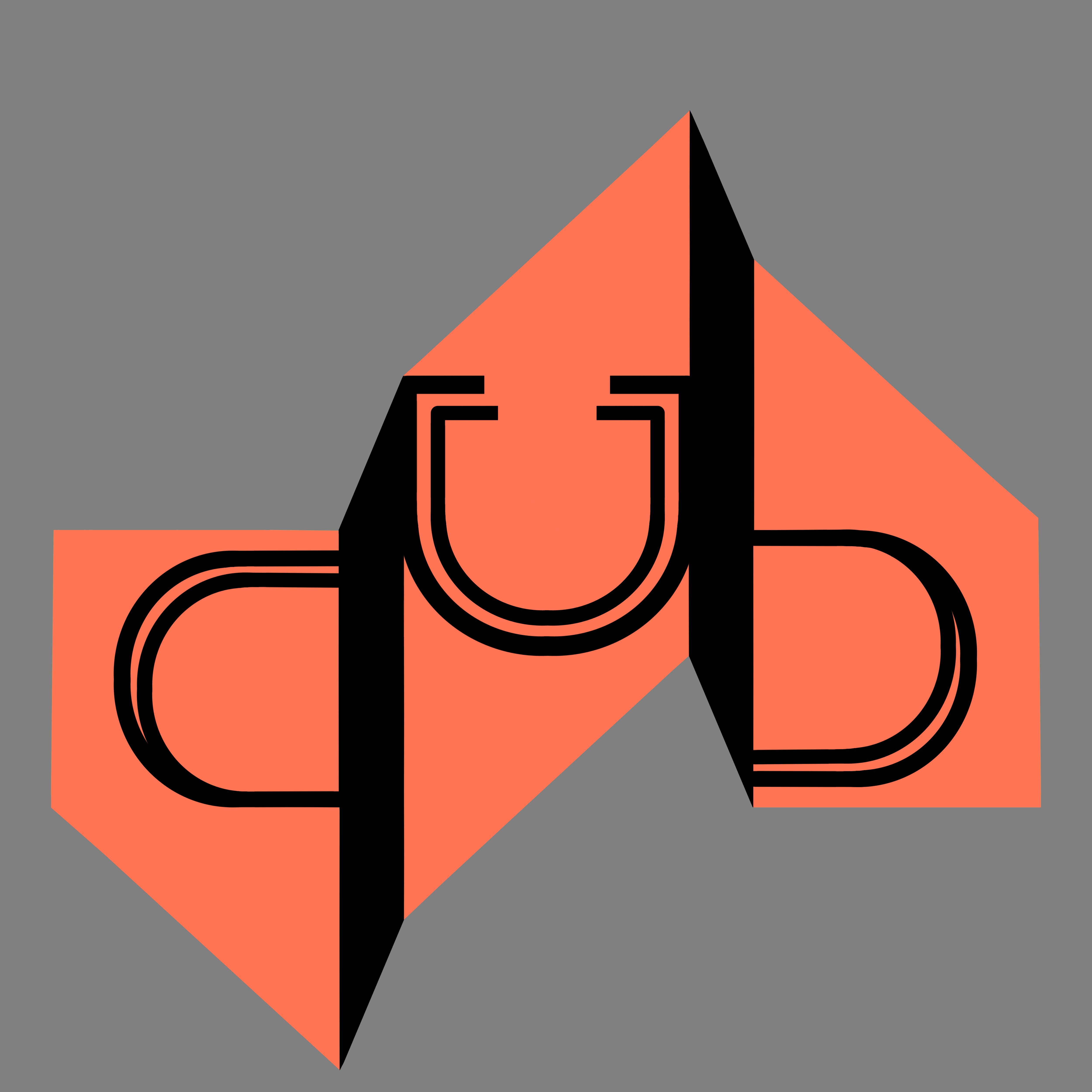 Разработка логотипа и фирменного стиля для ТМ фото f_3985f2129f524643.png