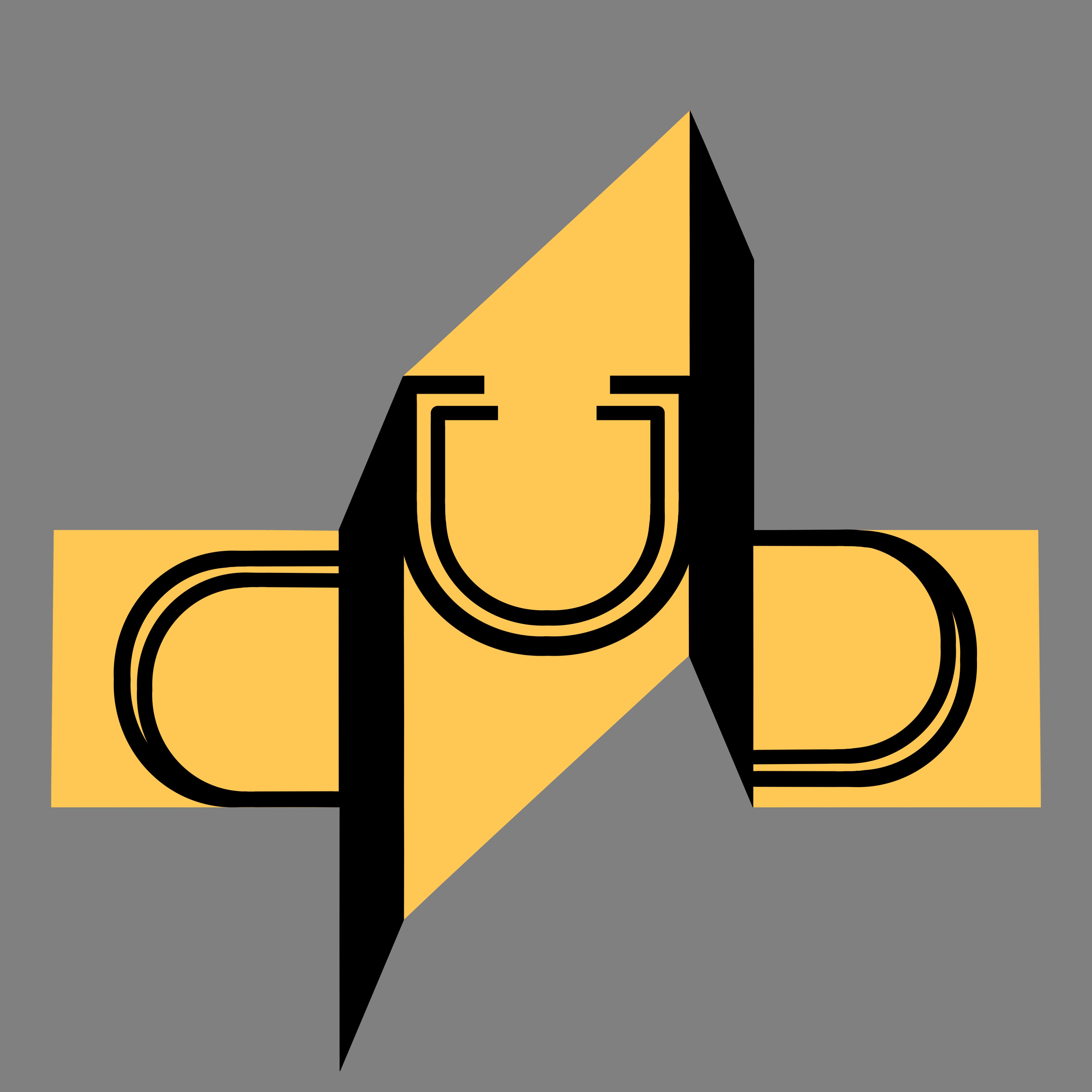 Разработка логотипа и фирменного стиля для ТМ фото f_4345f2129e892980.png