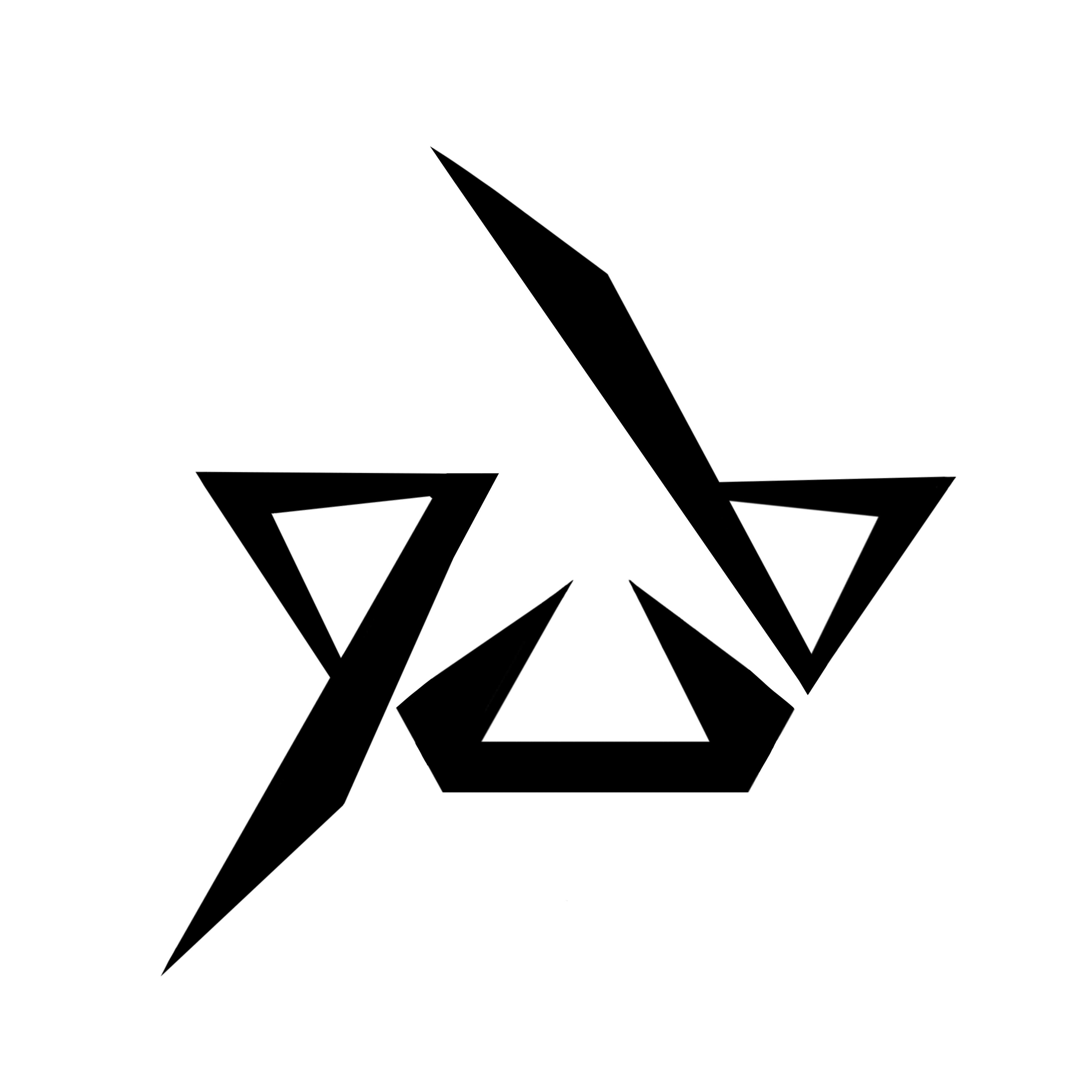 Разработка логотипа и фирменного стиля для ТМ фото f_4945f1d8f4805043.png