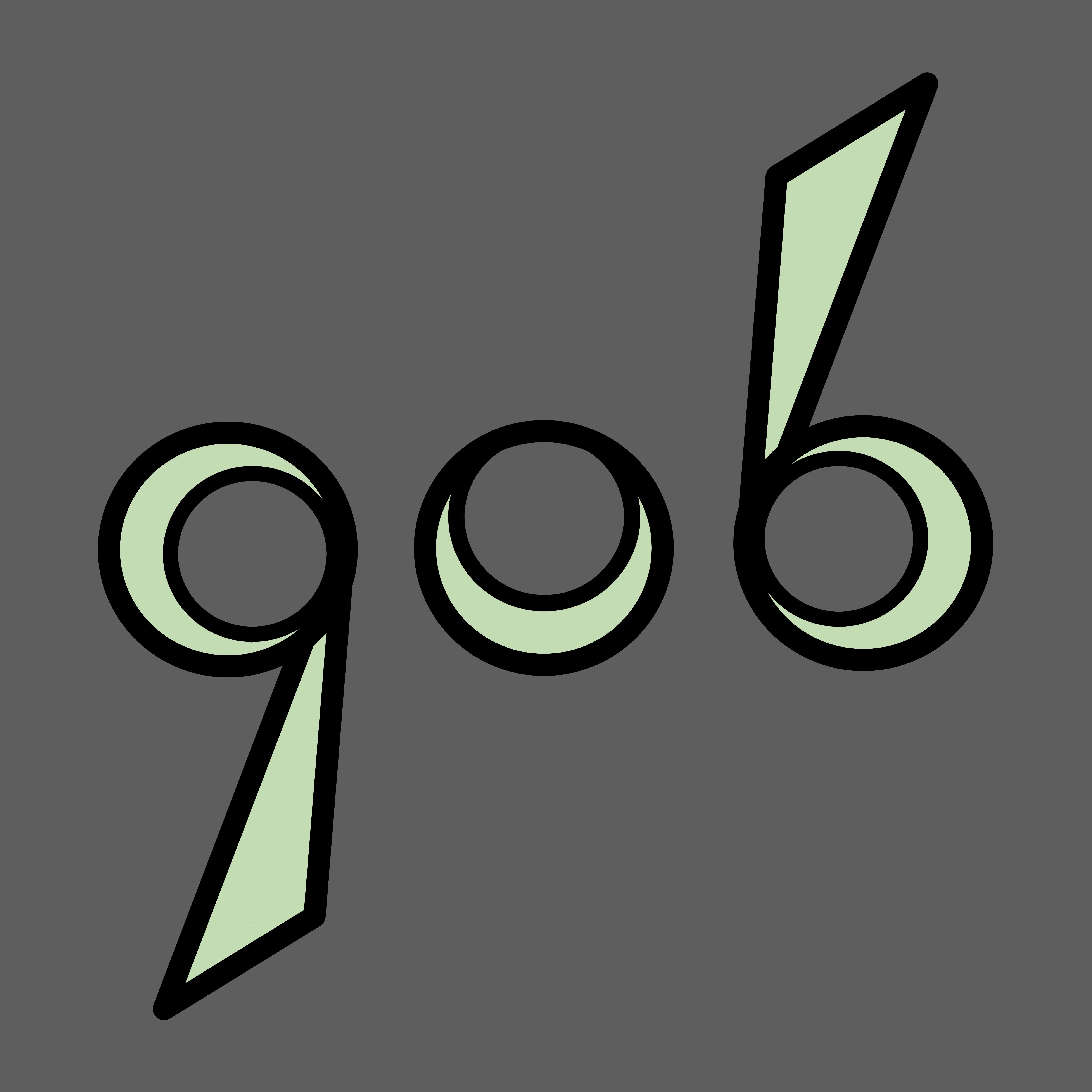 Разработка логотипа и фирменного стиля для ТМ фото f_5765f1eb2af67d0d.png