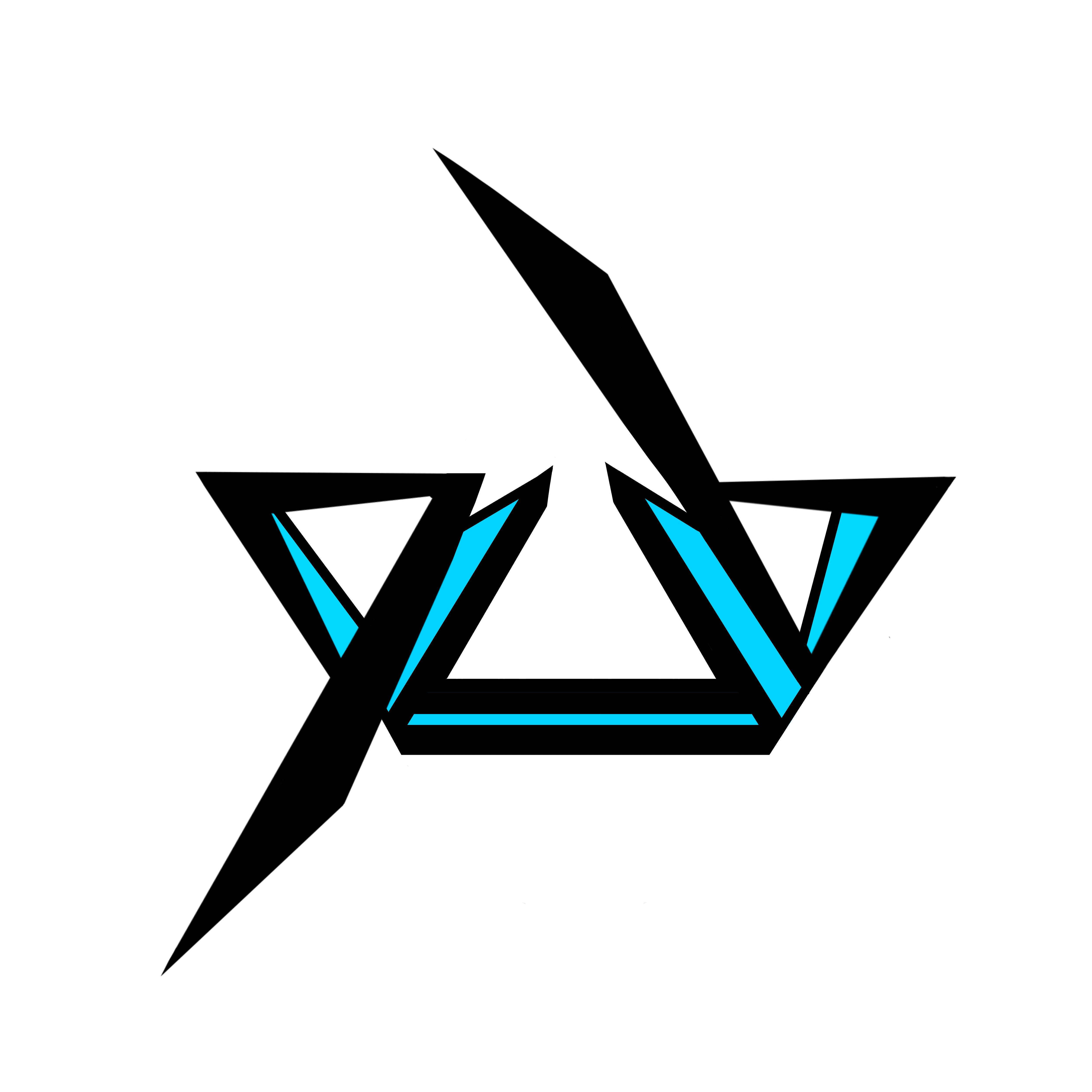 Разработка логотипа и фирменного стиля для ТМ фото f_5855f1d8f58bfb32.png