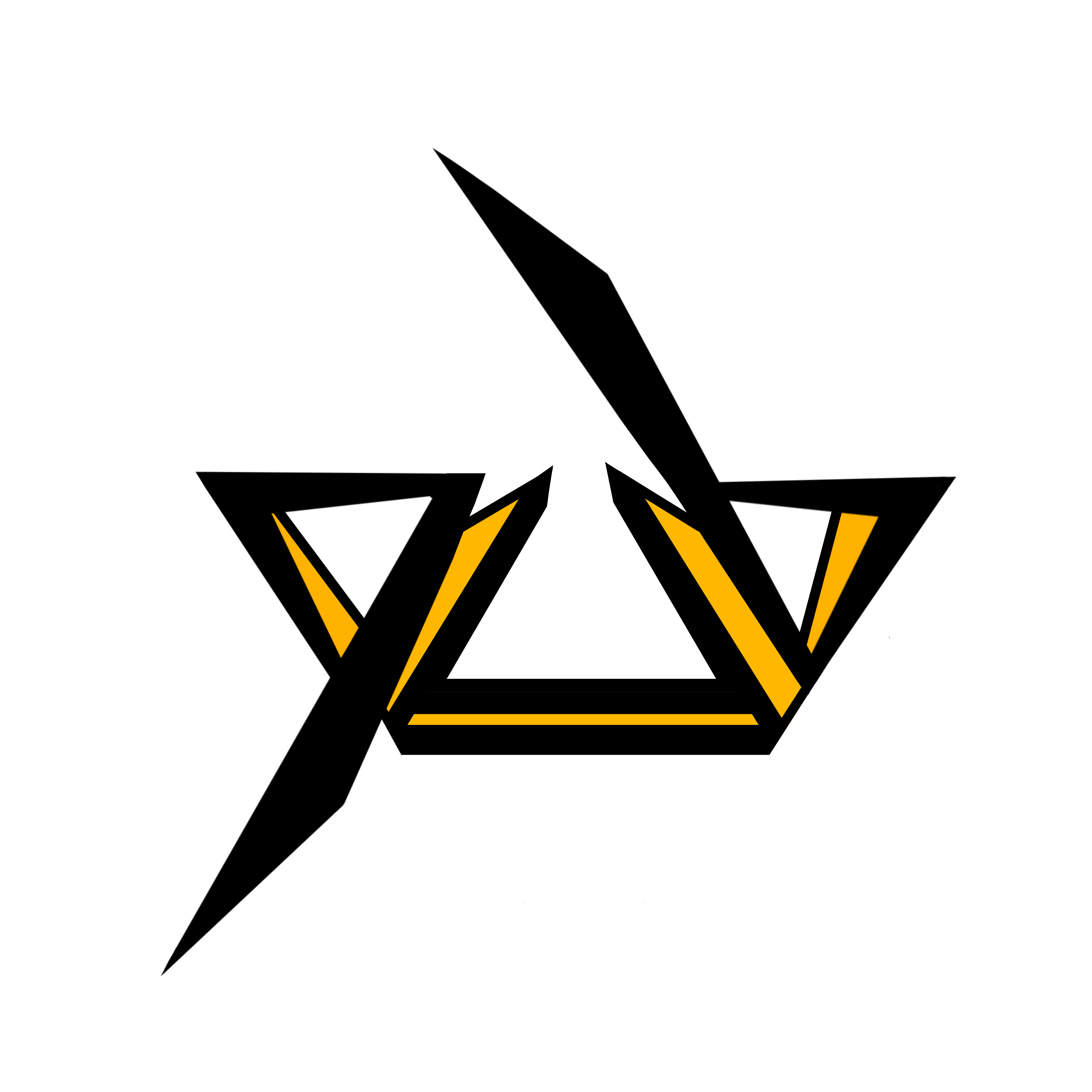 Разработка логотипа и фирменного стиля для ТМ фото f_7475f1d8f94c657c.png