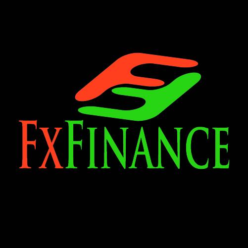Разработка логотипа для компании FxFinance фото f_59451202b1d6af59.jpg