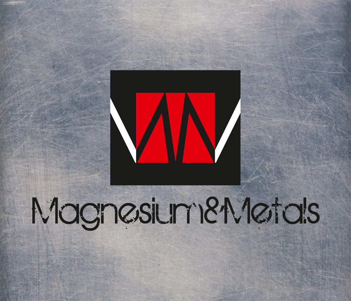 Логотип для проекта Magnesium&Metals фото f_4e92dda60f1b5.jpg